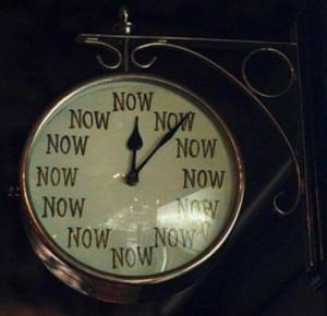 Now-Clock-300x290