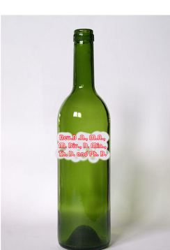 Empty_Wine_bottle_edited