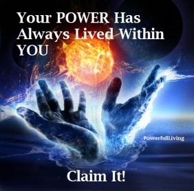 inner-power1