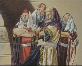 tol_081813_herzog_pharisees