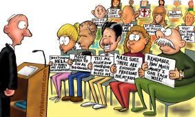 pastors-compromise