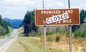 promised-land-closed
