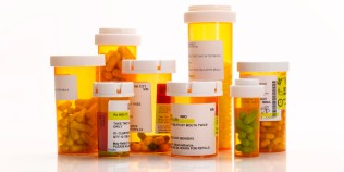 o-prescription-drugs-facebook