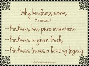 picture-quotes-why-kindness-works