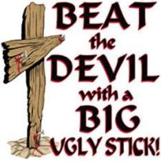 beat_devil_stick-277x277