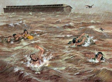 noahs-ark-flood