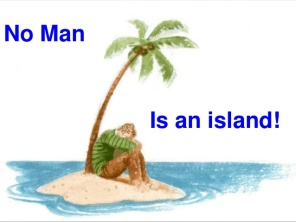 no-man-is-an-island-2-638